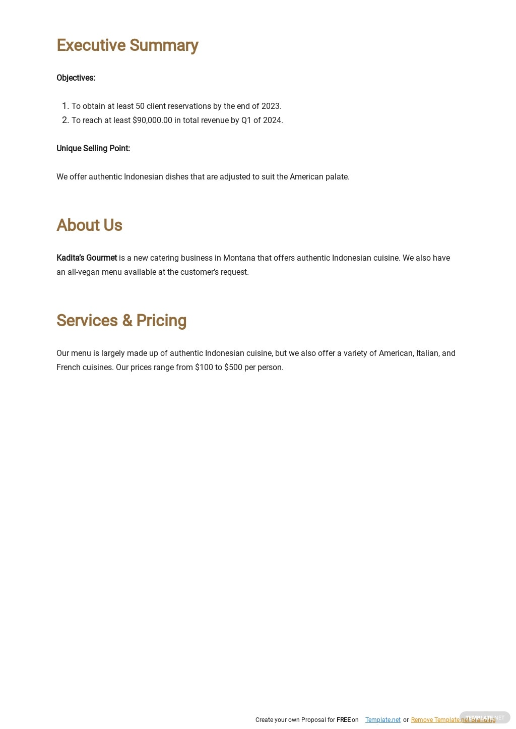 Catering Business Plan Template 1.jpe