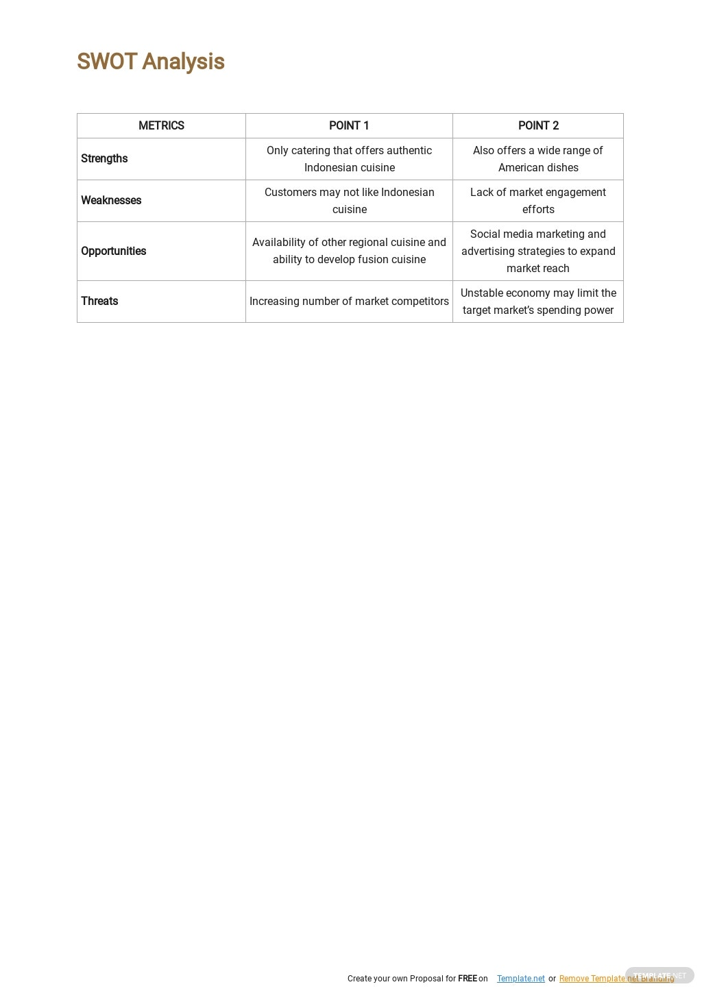 Catering Business Plan Template 3.jpe