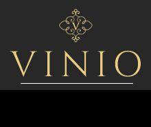 Free Wine Bottle Label Template