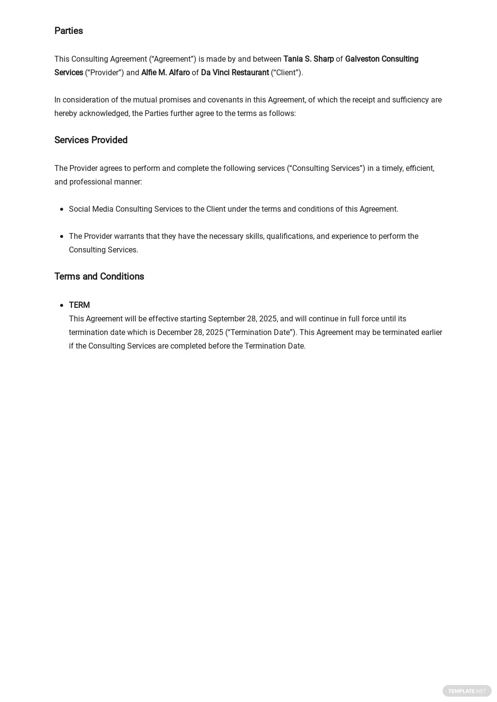Consulting Agreement Template 1.jpe