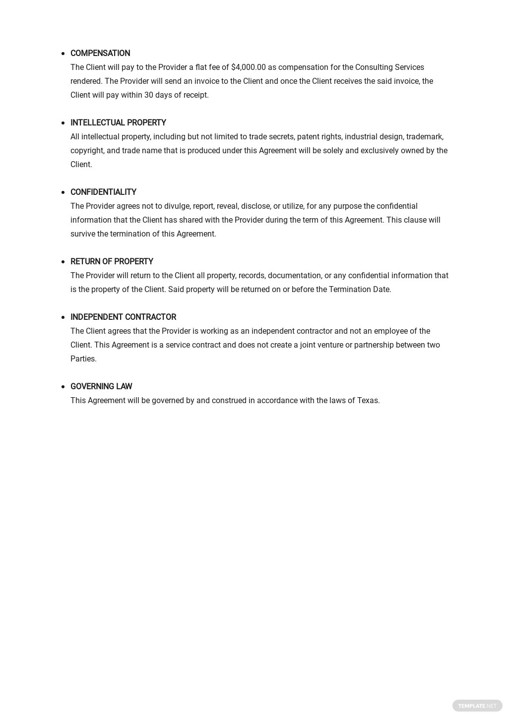 Consulting Agreement Template 2.jpe