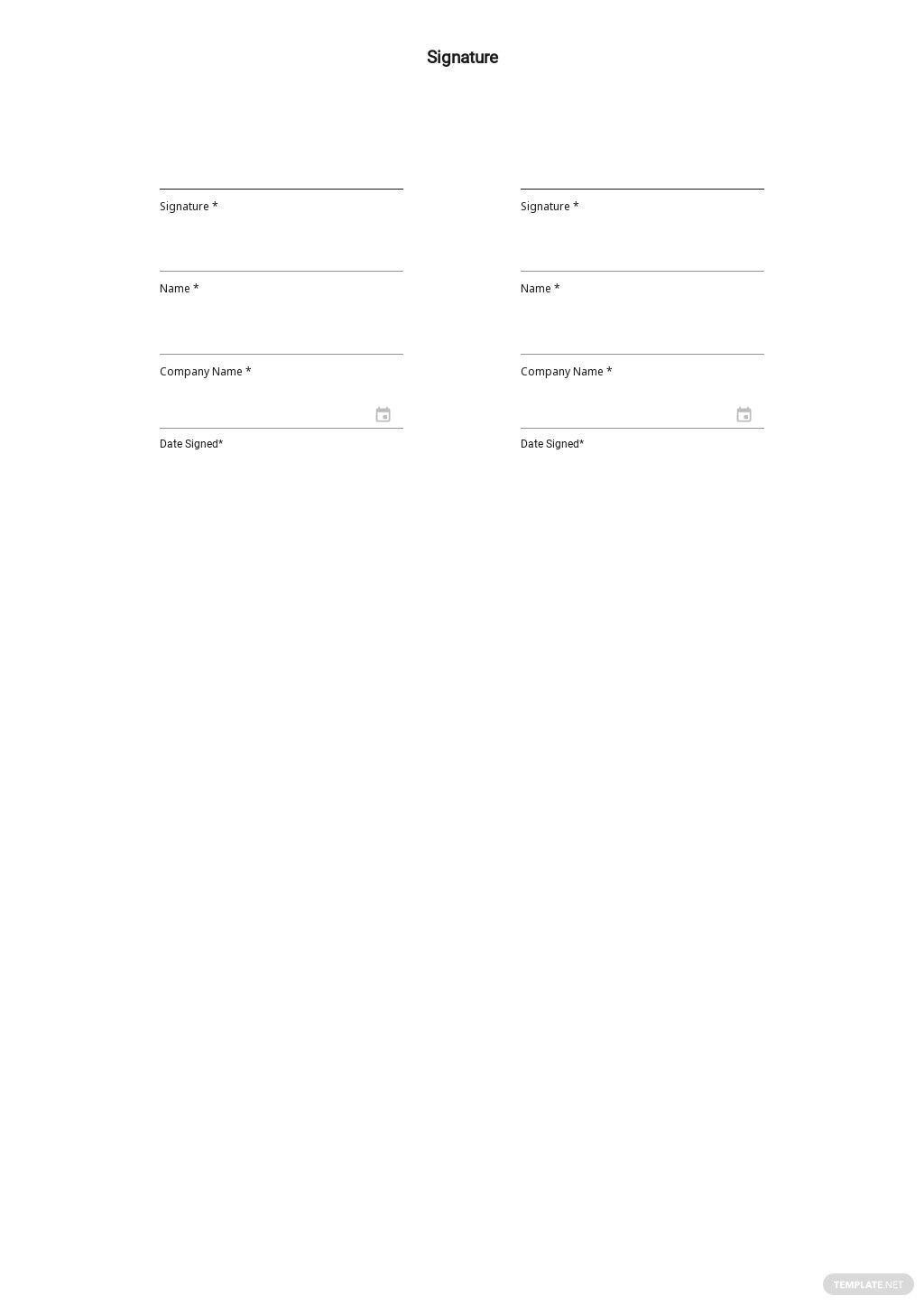 Consulting Agreement Template 3.jpe