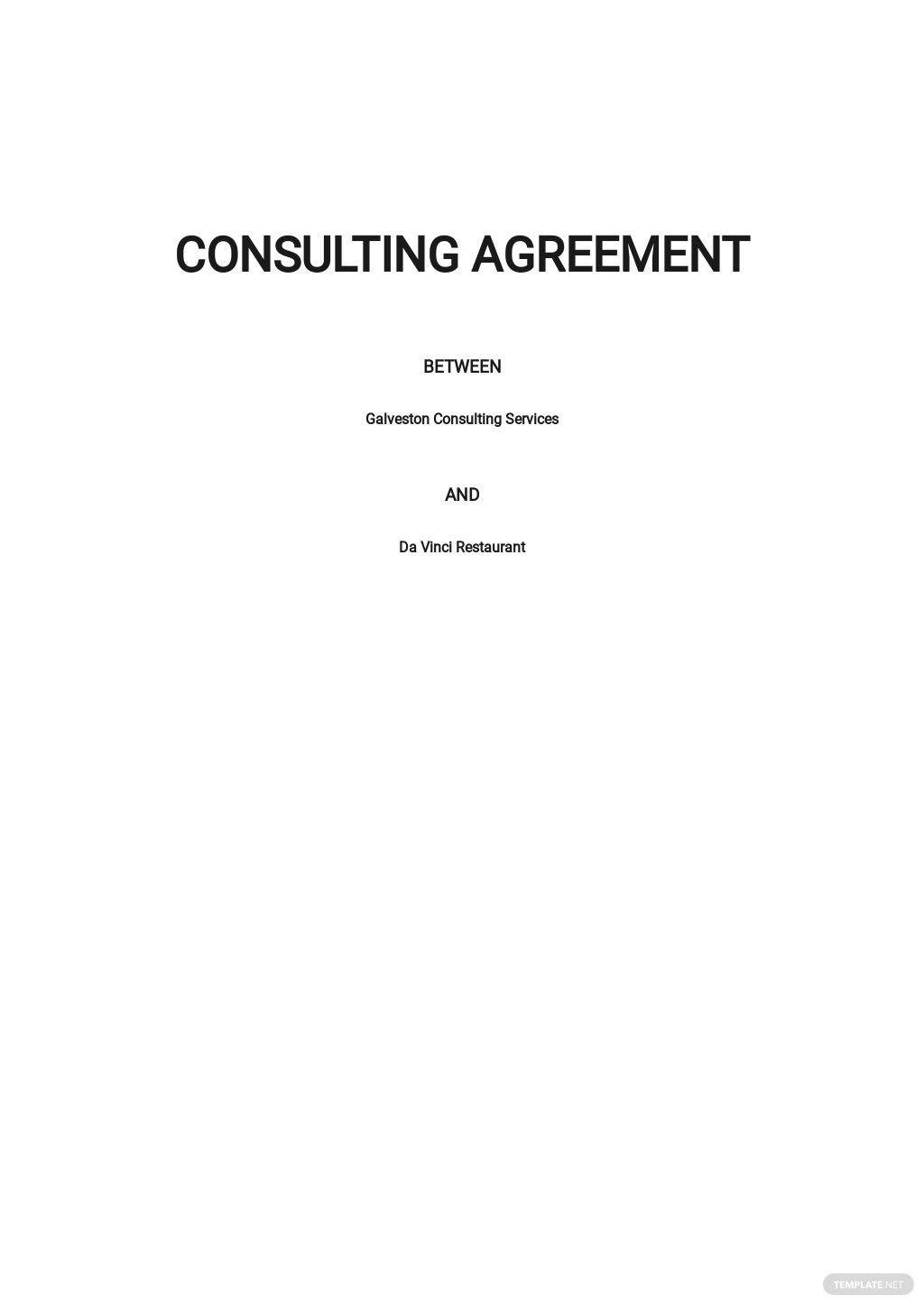Consulting Agreement Template.jpe
