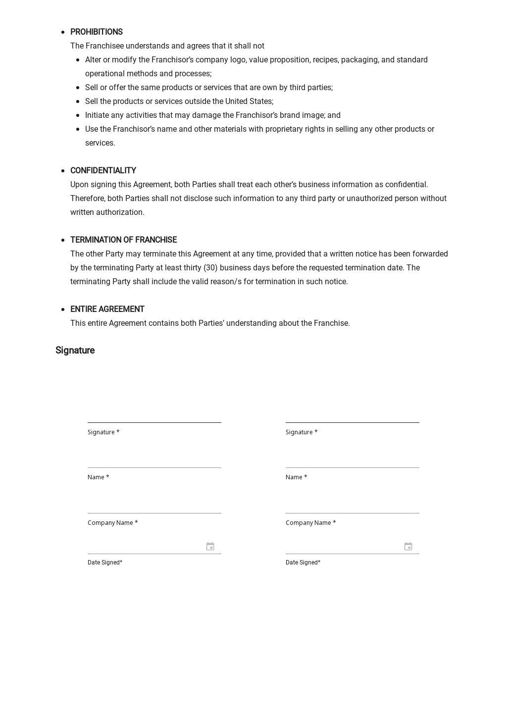 Franchise Agreement Template 2.jpe