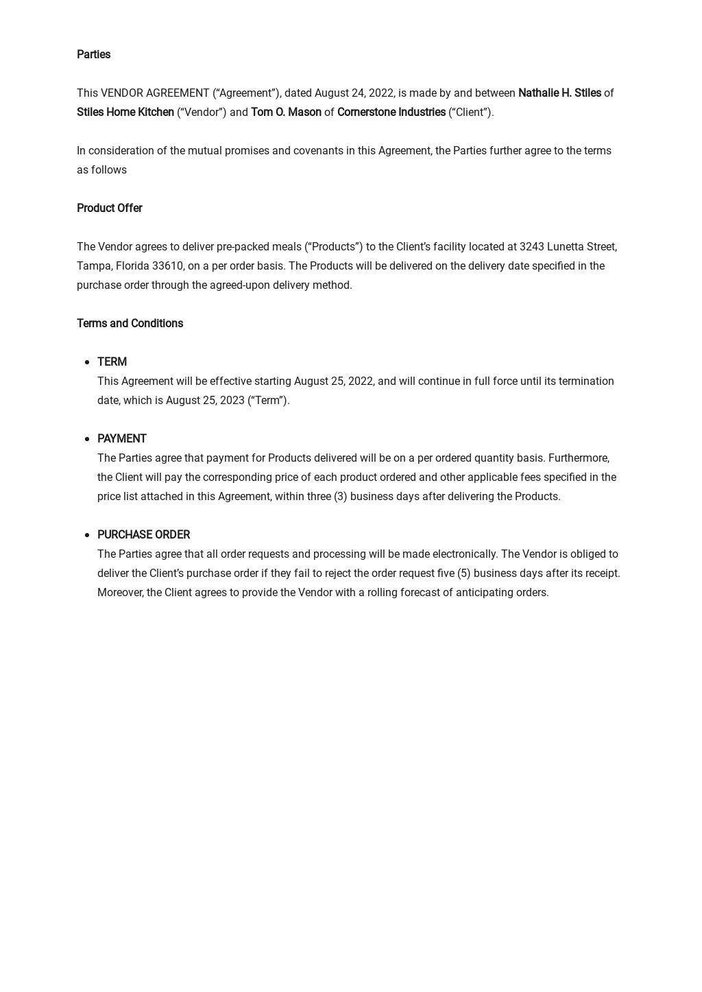 Vendor Agreement Template 1.jpe