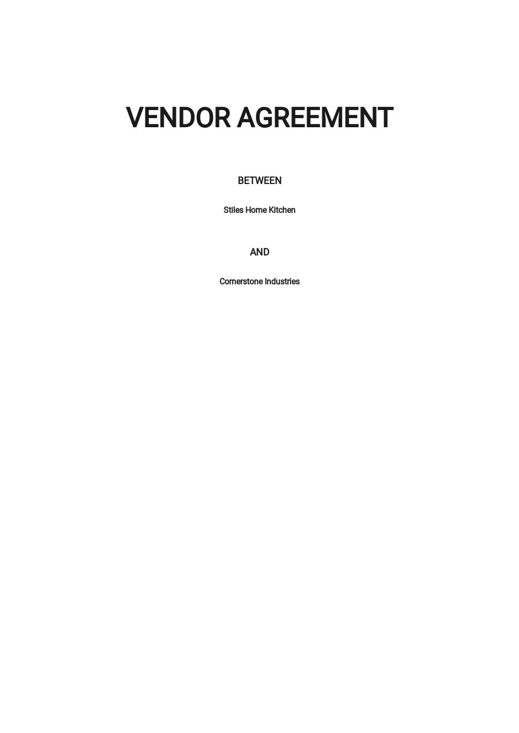 Vendor Agreement Template.jpe