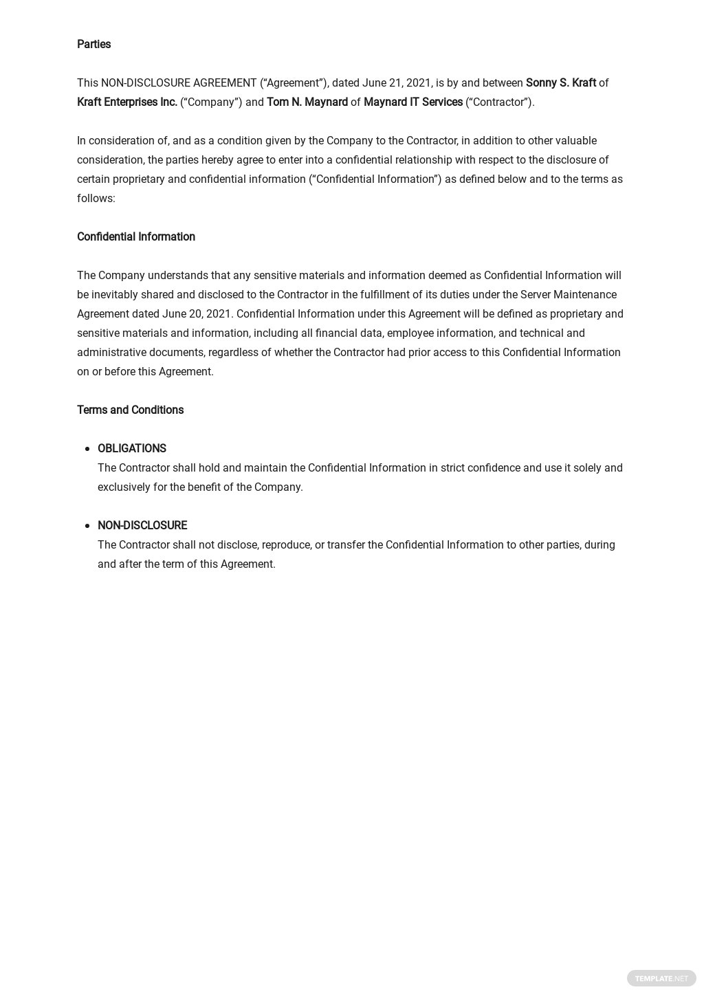 Non Disclosure Agreement Template 1.jpe