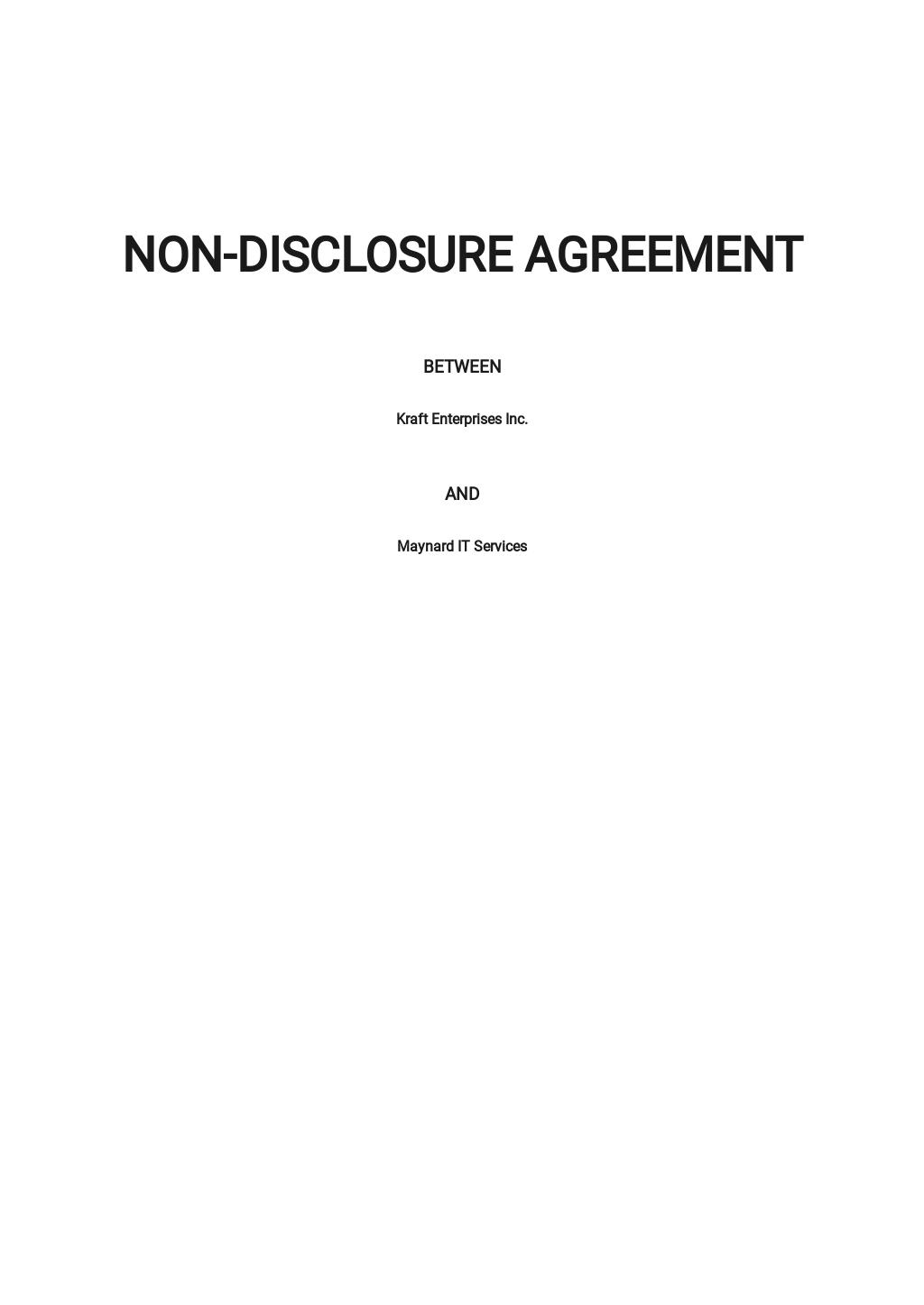 Non Disclosure Agreement Template.jpe
