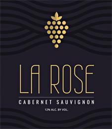 Free Wine label Template