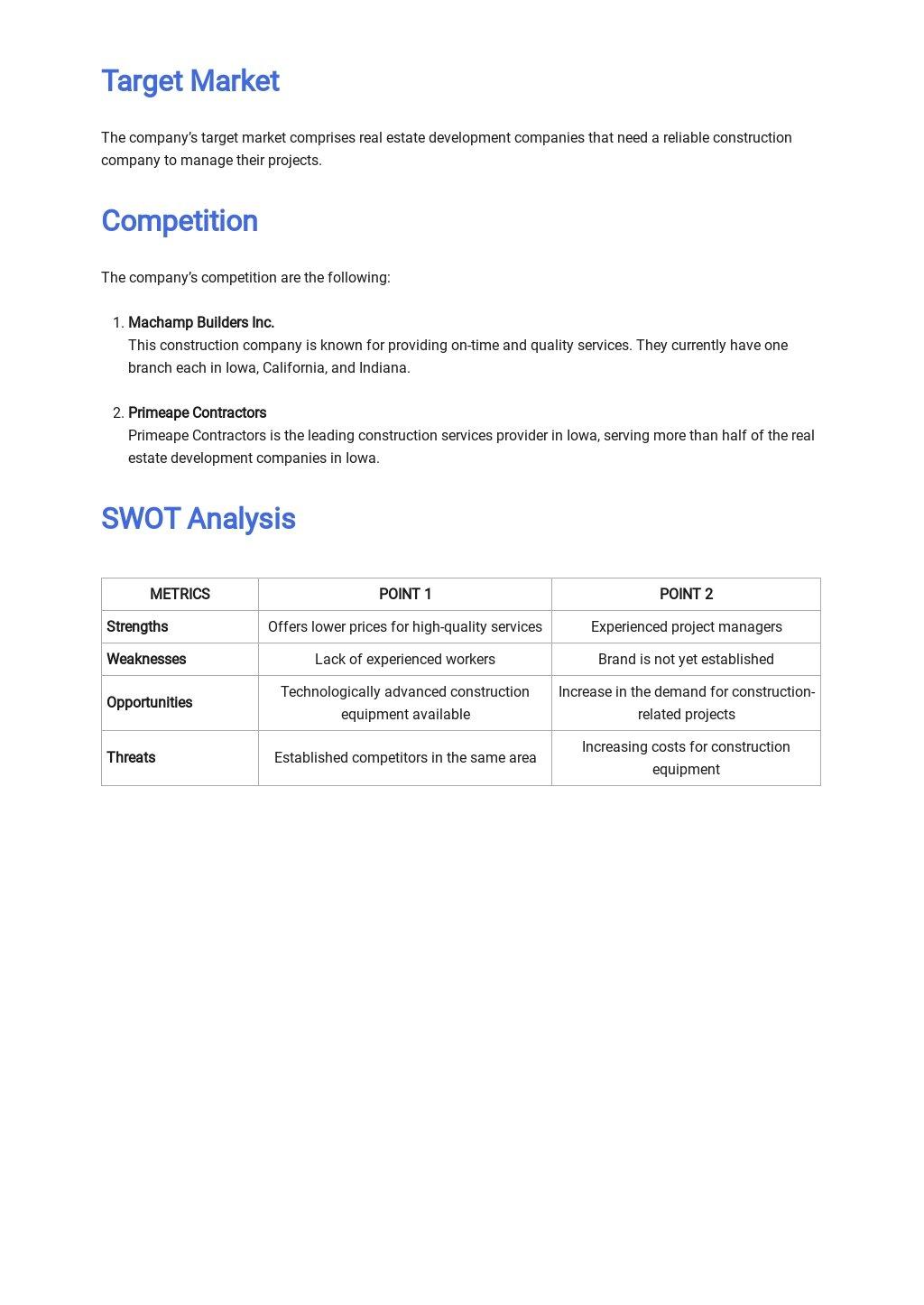Construction Business Plan Template 2.jpe