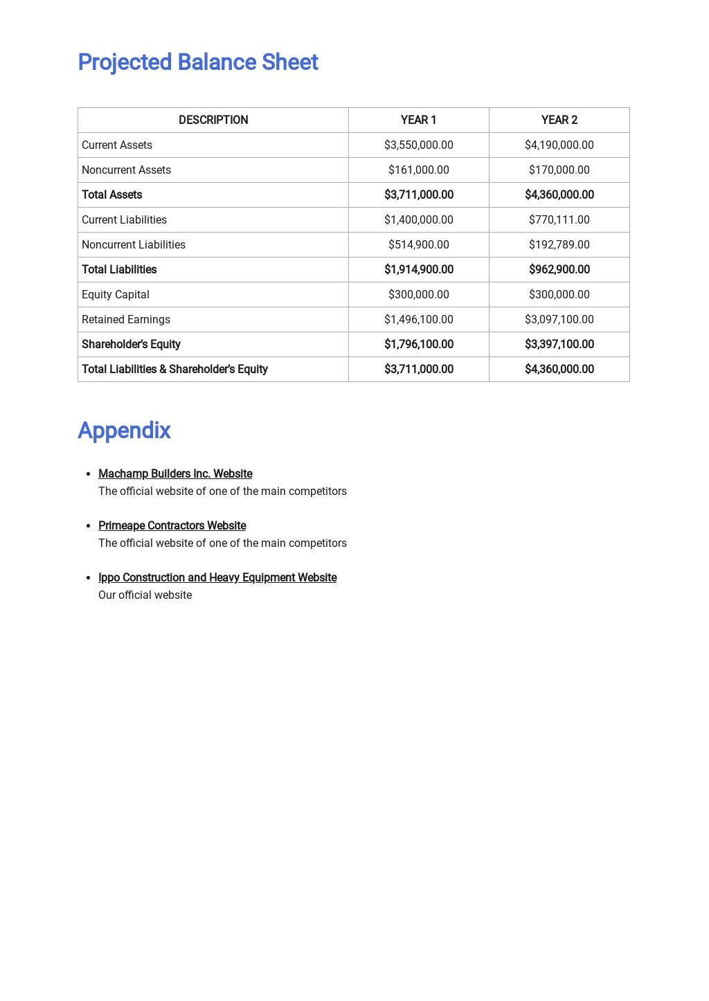 Construction Business Plan Template 6.jpe
