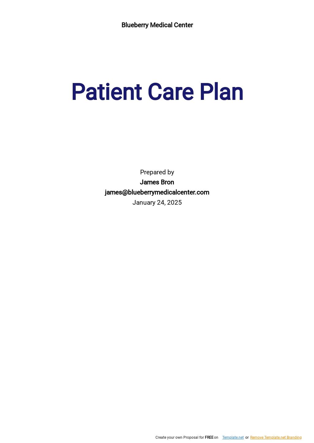 Patient Care Plan.jpe