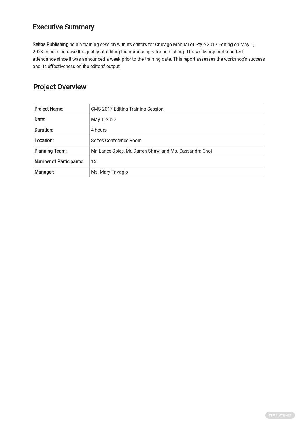 After Action Report Template 1.jpe