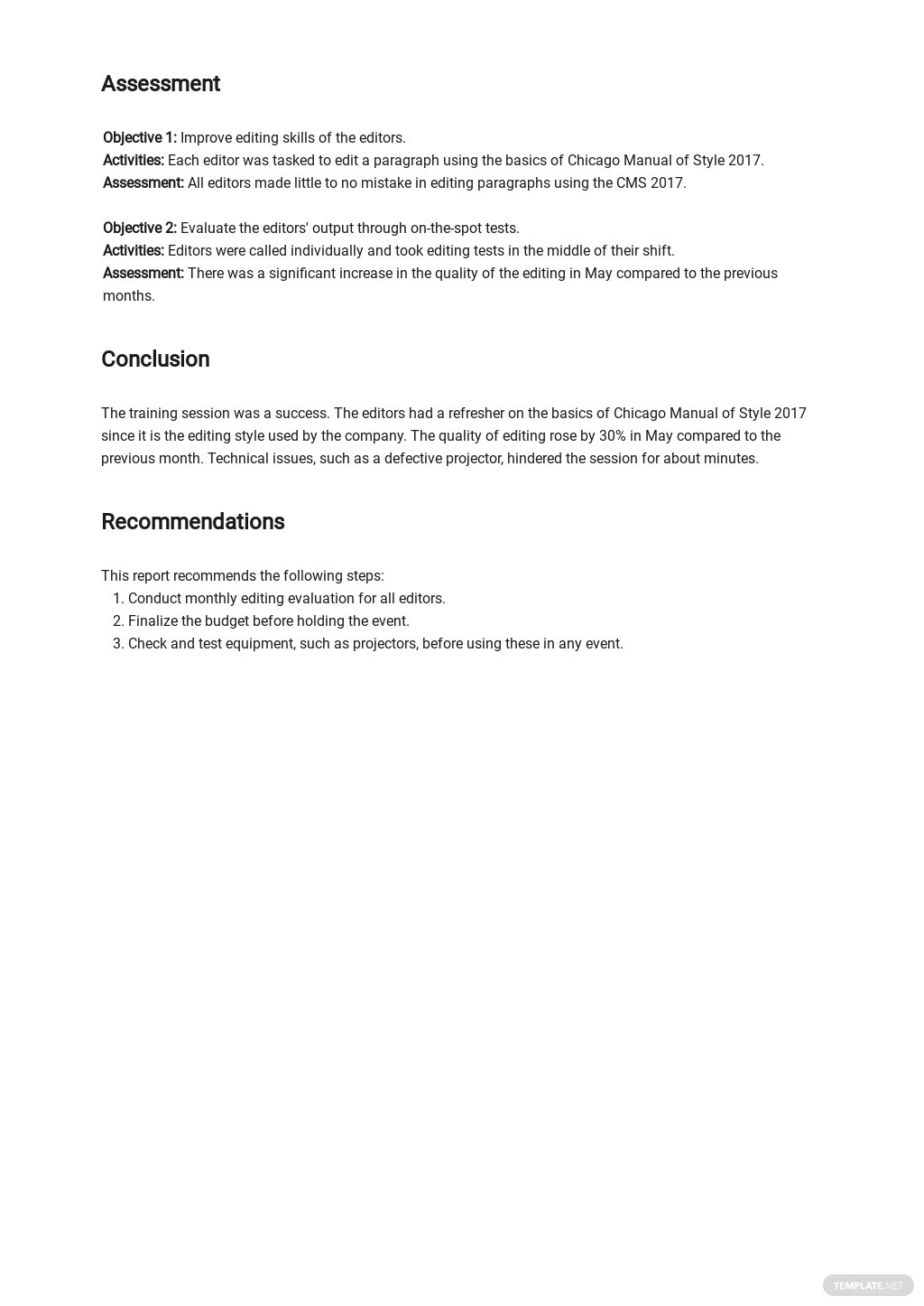 After Action Report Template 2.jpe