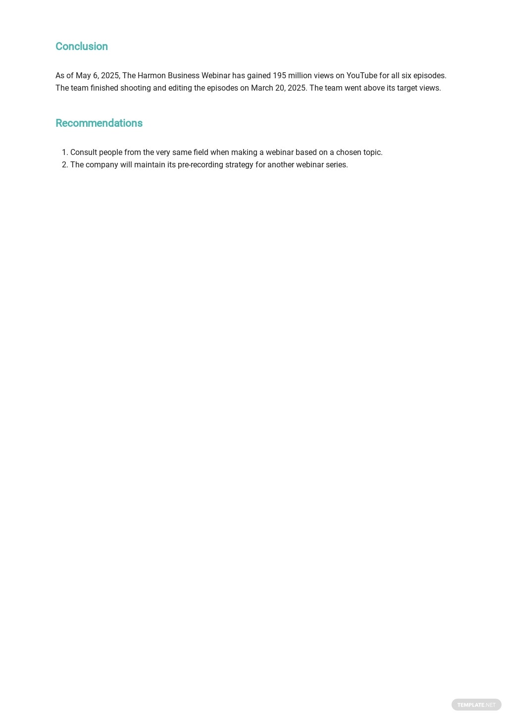 Business Project Report Template 4.jpe