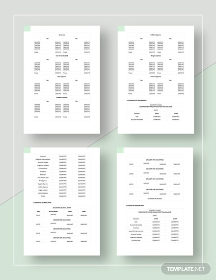 Basic Business Annual Report