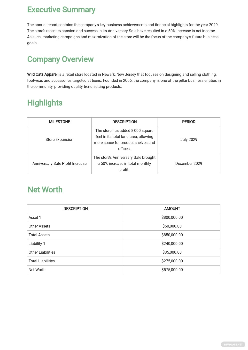 Business Annual Report Template 1.jpe