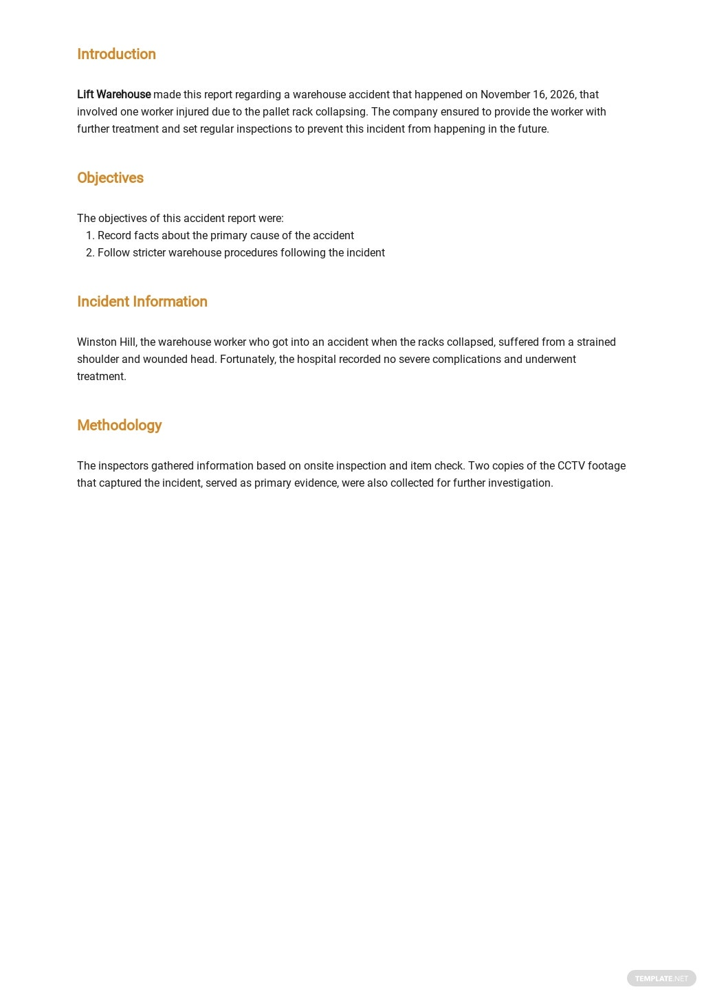 Accident Report Template 1.jpe