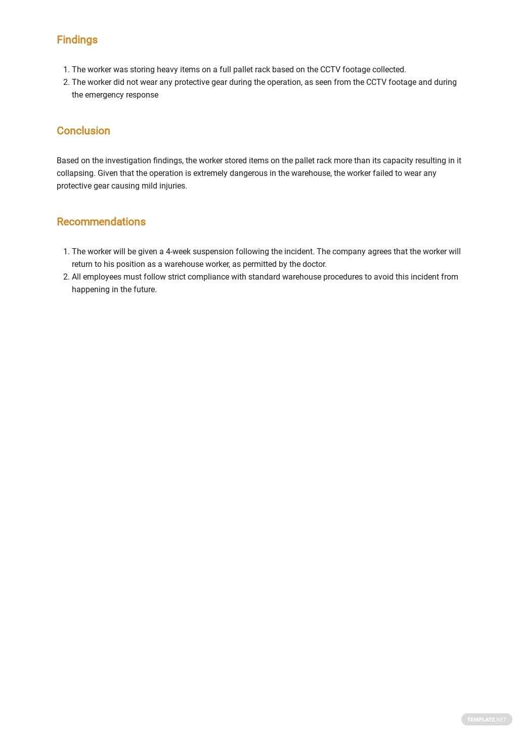 Accident Report Template 2.jpe