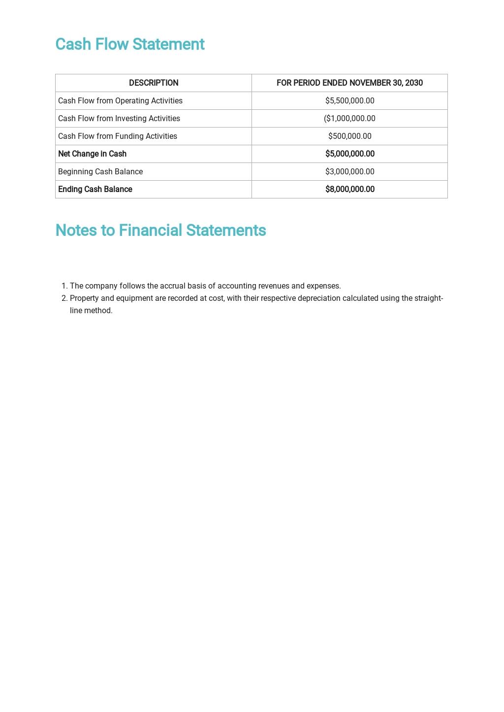 Annual Financial Report Template 2.jpe