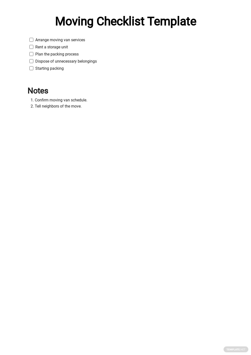 Moving Checklist Template.jpe