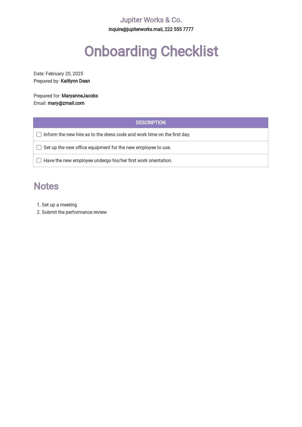 Onboarding Checklist Template.jpe