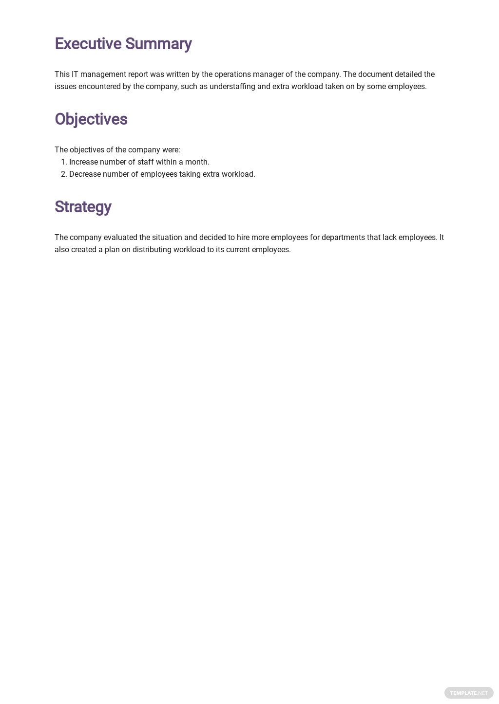 IT Management Report Template 1.jpe
