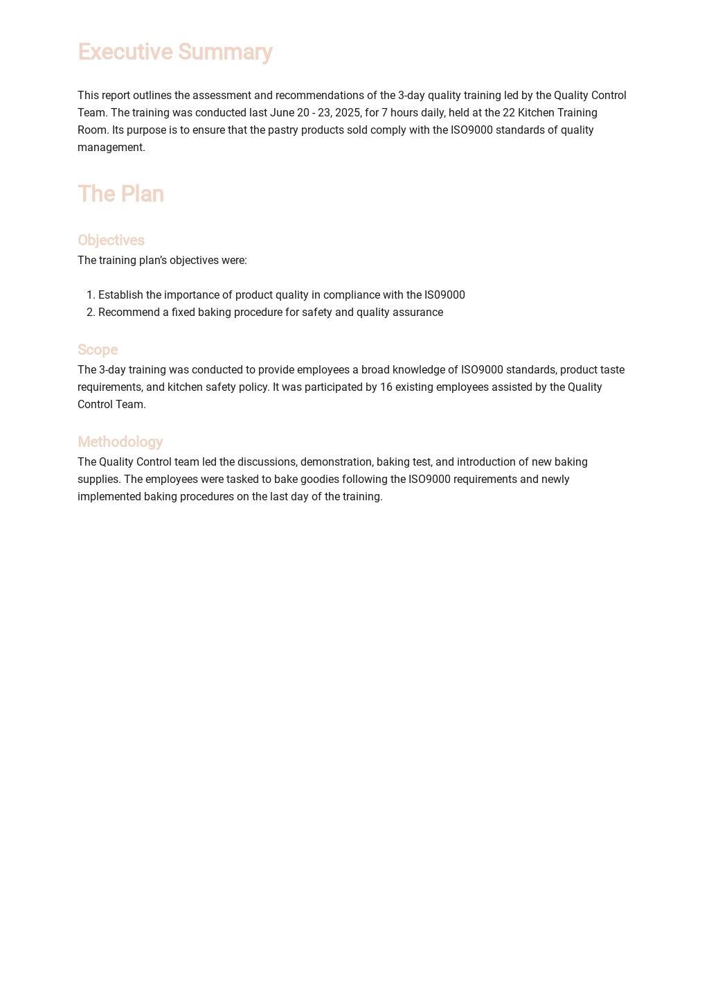Employee Training Report Template 1.jpe