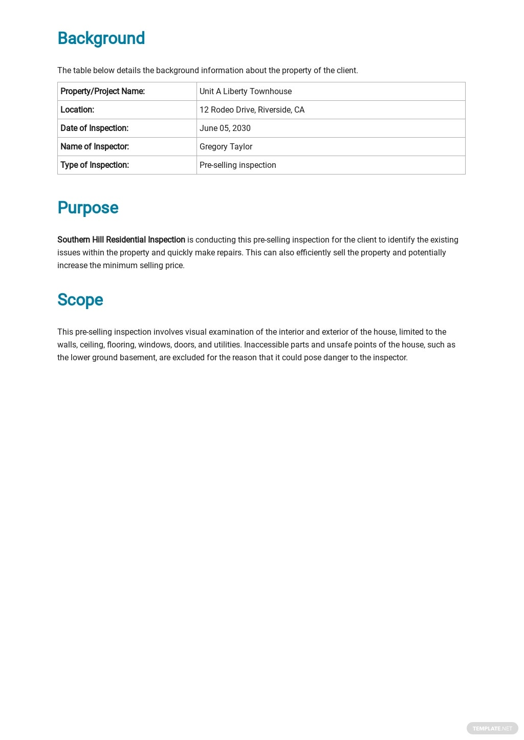 Home Inspection Report Template 1.jpe