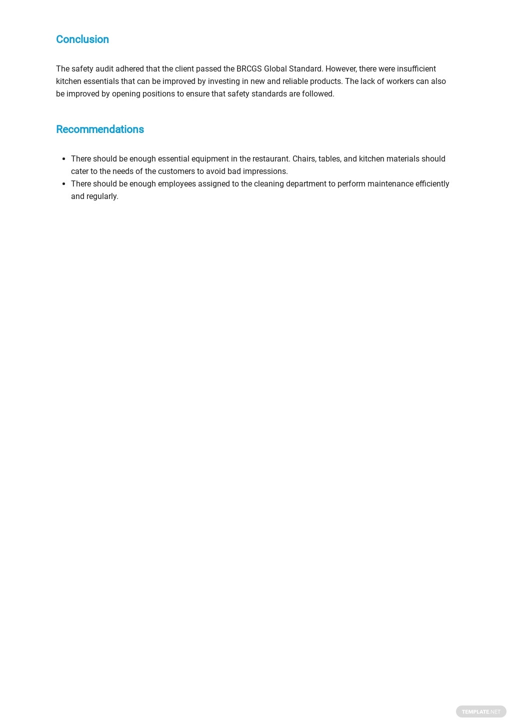 Internal Audit Report Template 2.jpe