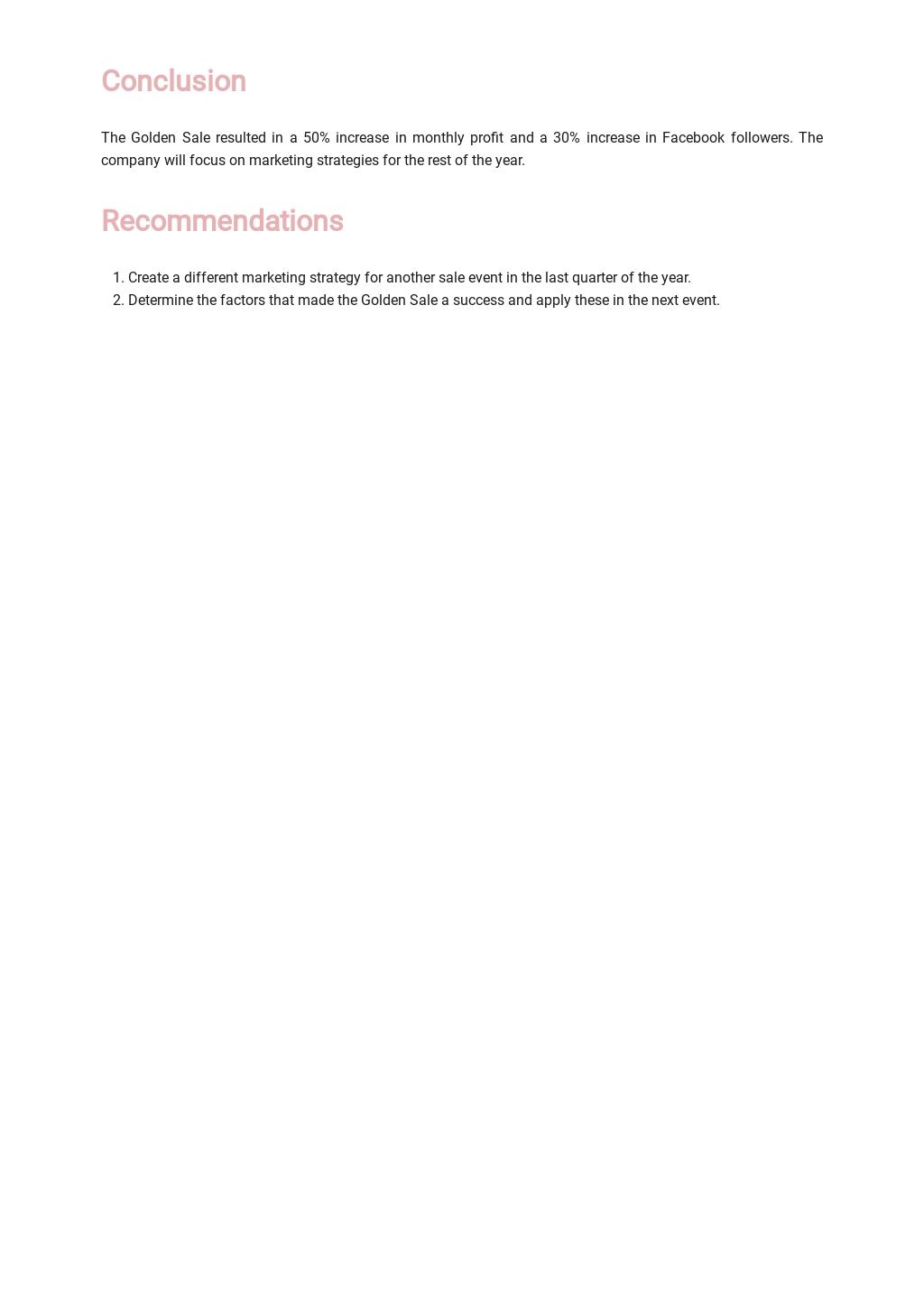 Formal Report Template 3.jpe
