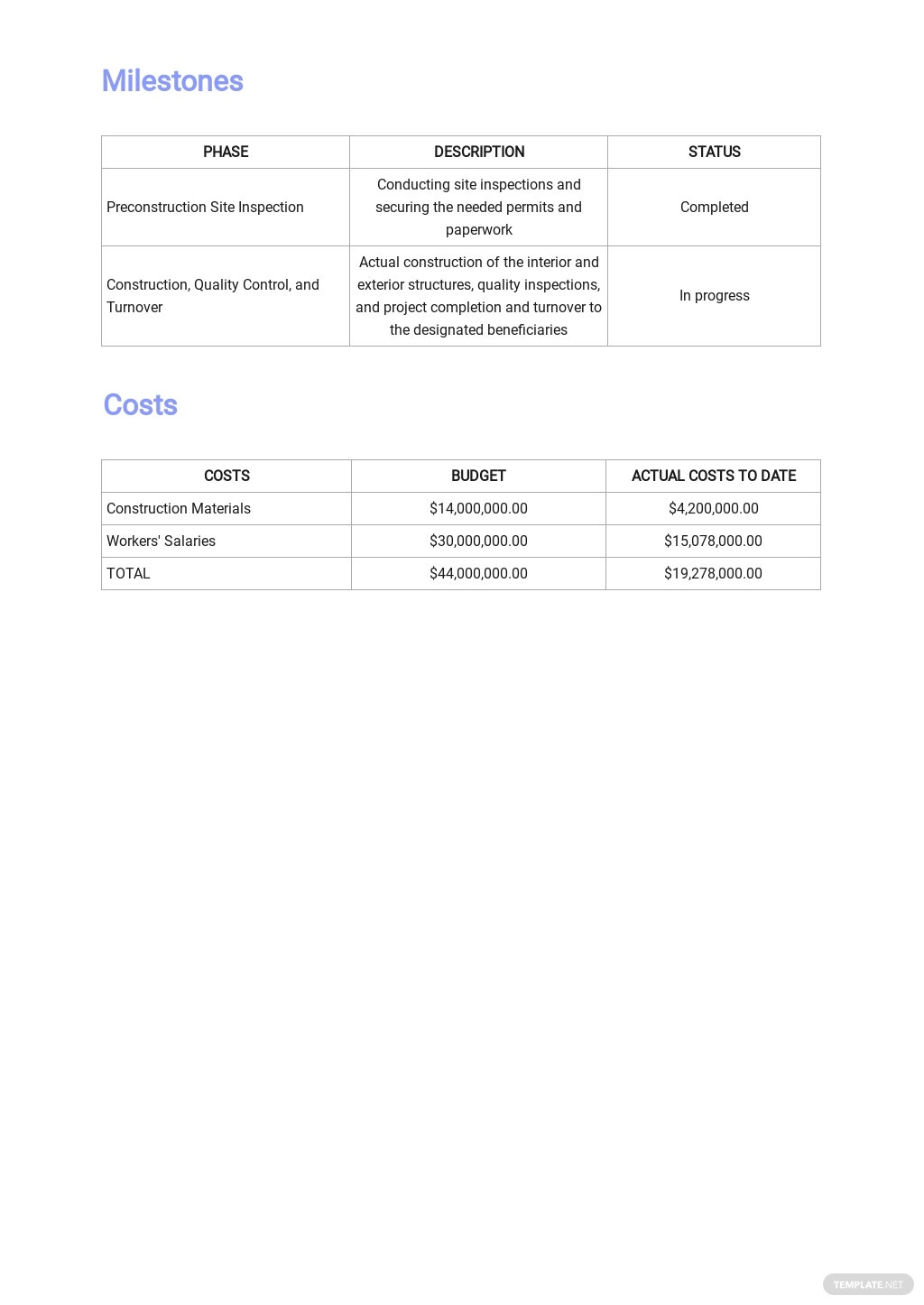 Monthly Report Template 2.jpe
