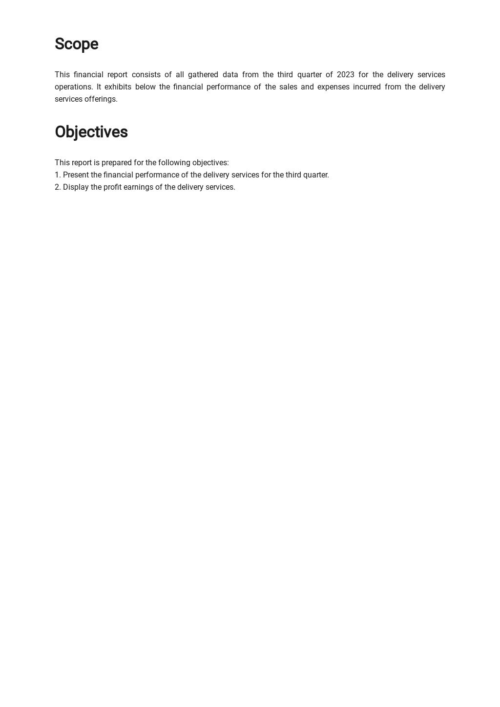 Sample Financial Report Template 1.jpe