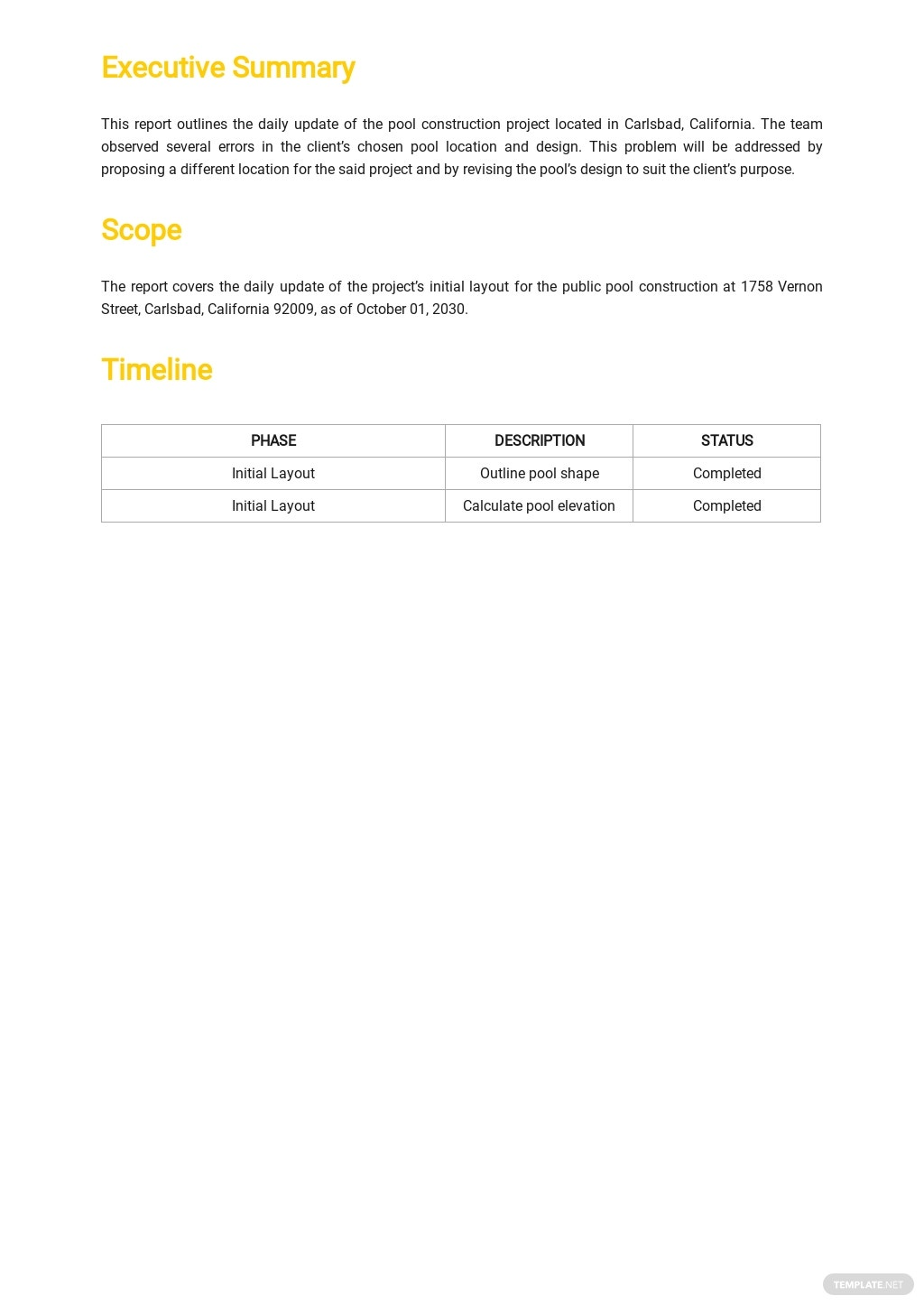 Daily Construction Report Template 1.jpe