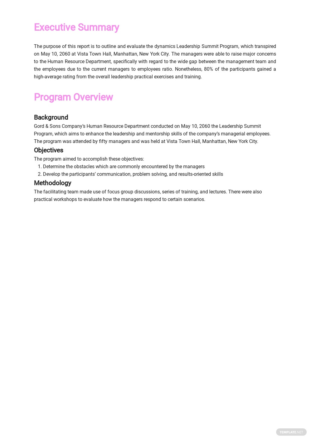 Event Report Template 1.jpe