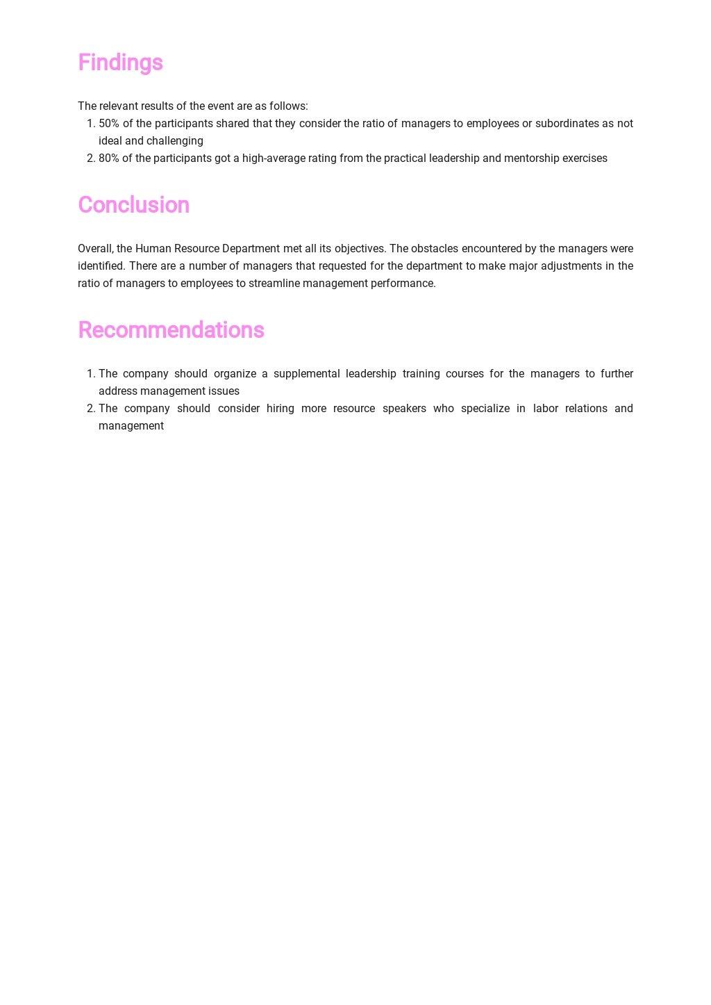 Event Report Template 2.jpe