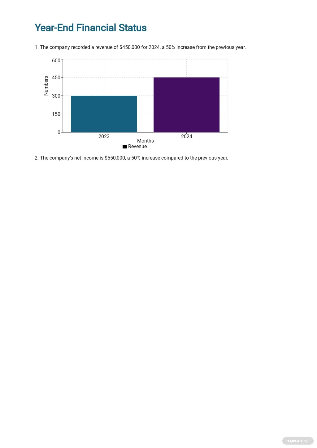 Simple Annual Report Template 3.jpe