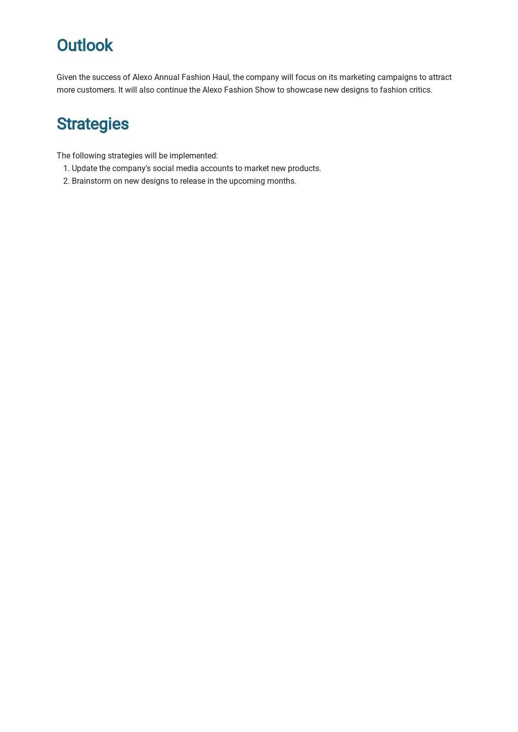 Simple Annual Report Template 4.jpe