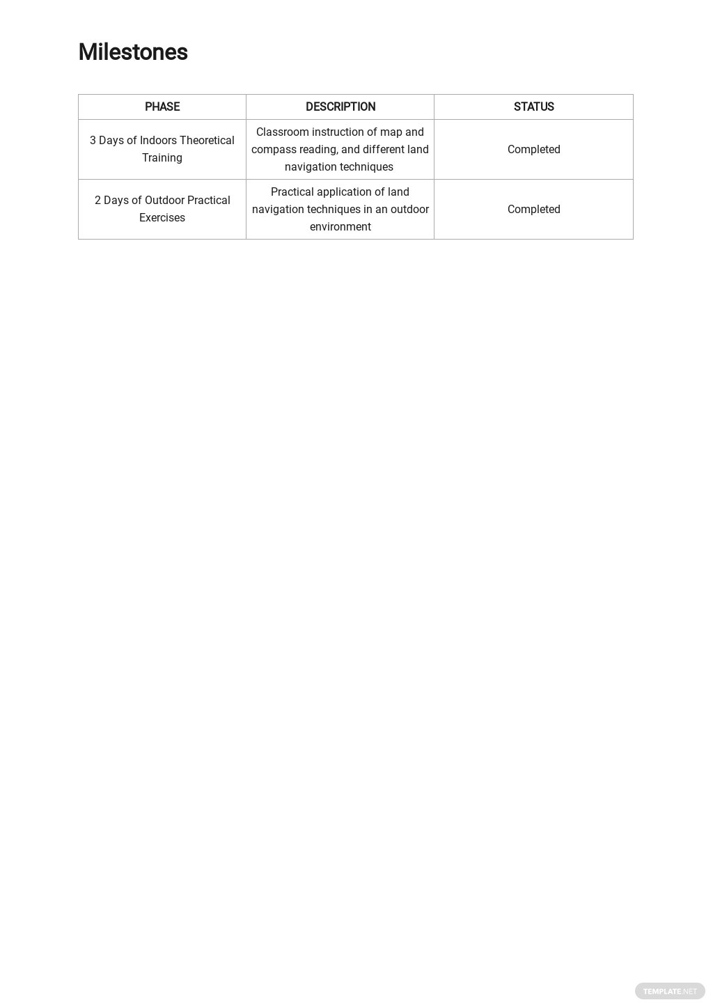 Weekly Activity Report Template 2.jpe