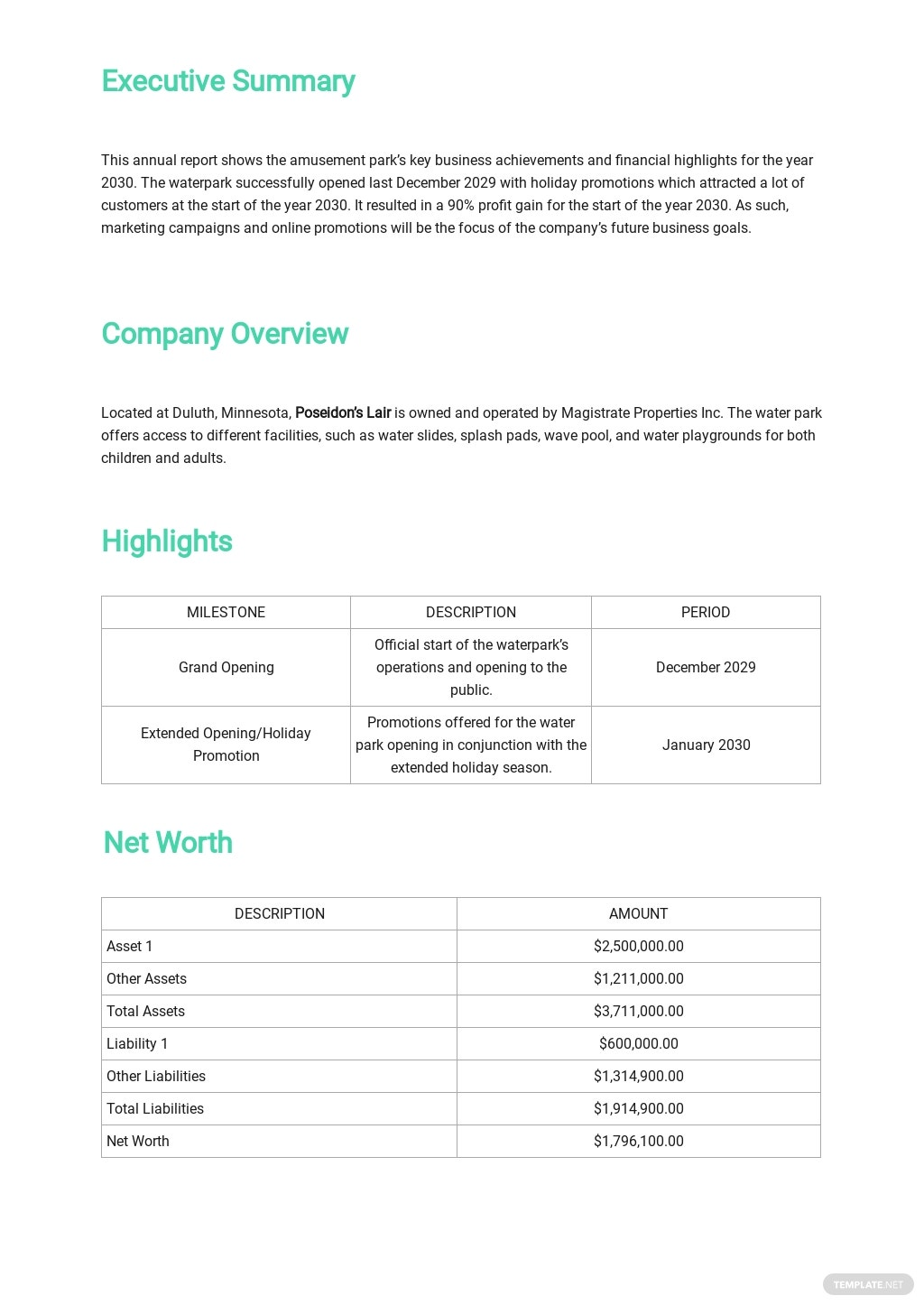 Year End Report Template 1.jpe