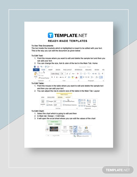 Agreement of Absolute Transfer and Assignment of Accounts Receivable Instructions