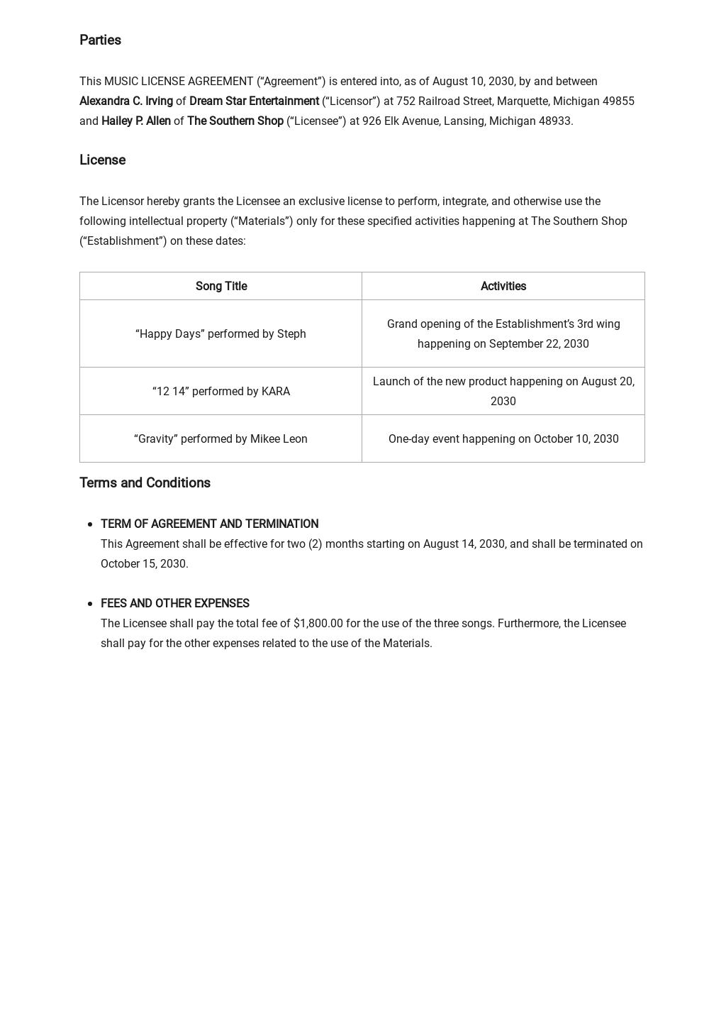Music License Agreement Template 1.jpe