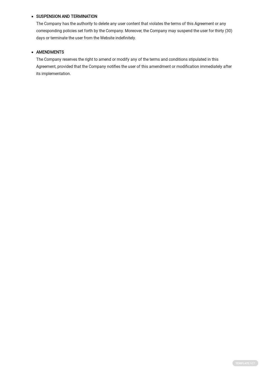Website Service Agreement Terms of Use Template 2.jpe
