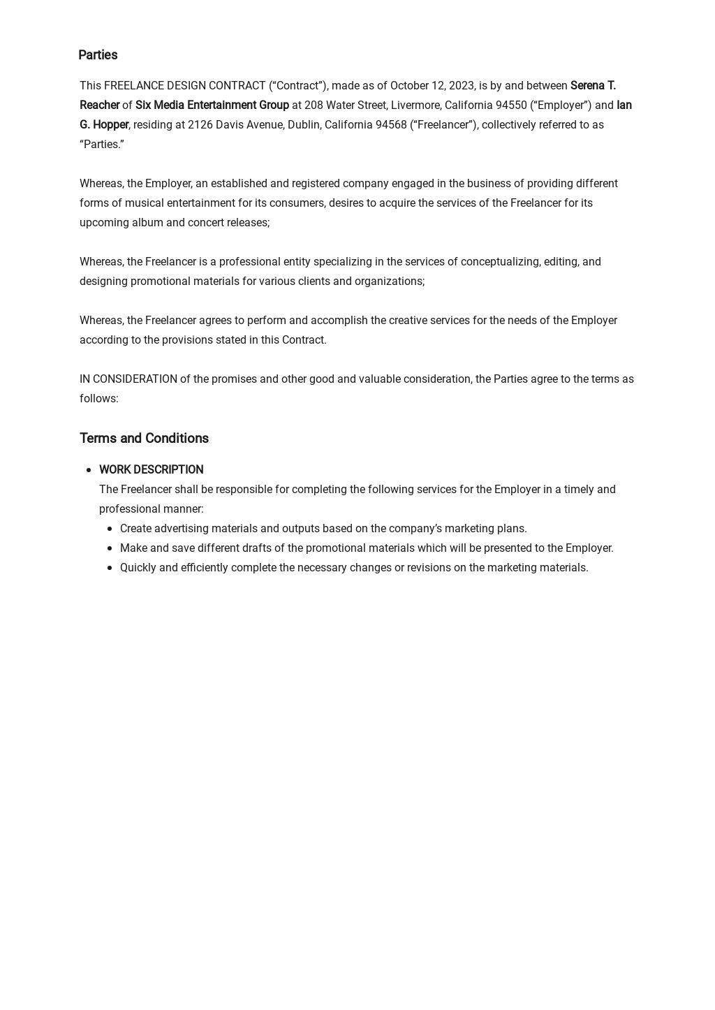 Freelance Design Contract Template 1.jpe