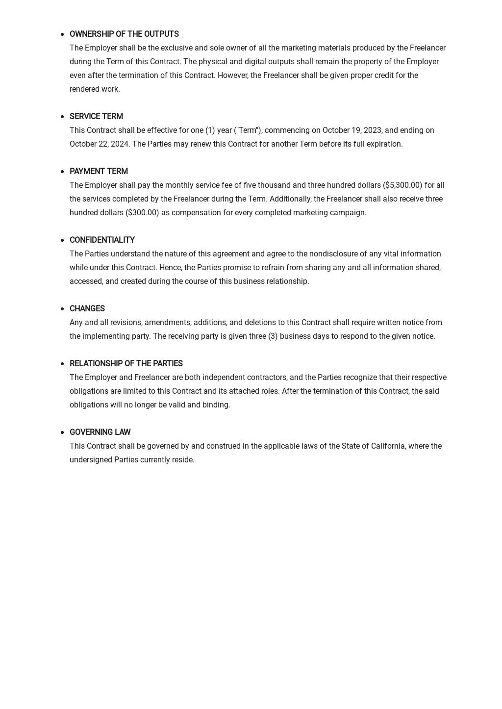 Freelance Design Contract Template 2.jpe