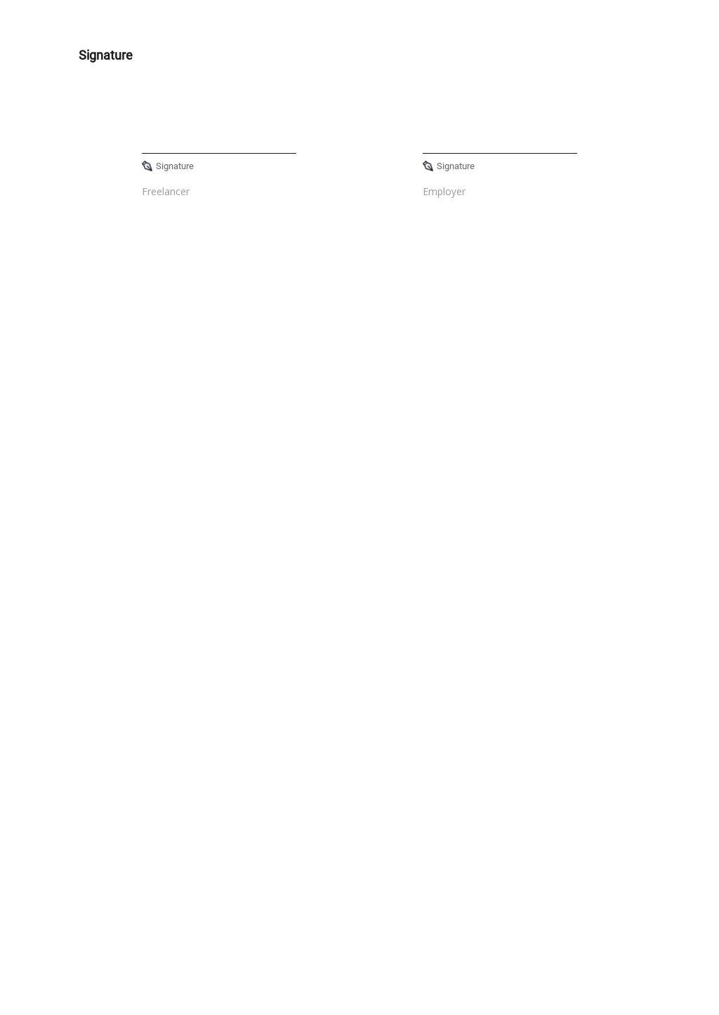 Freelance Design Contract Template 3.jpe