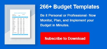 budget-templates.jpg