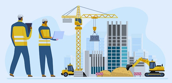 1000+ Construction Templates & Designs to Start, Run and Grow your Business.