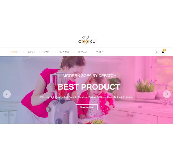 clean-simple-virtuemart-joomla-template