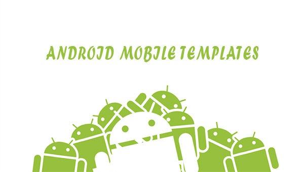 androidmobiletemplates